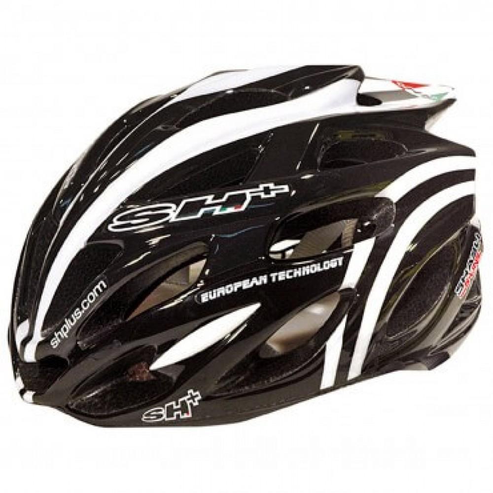 Велошлем SH+ Shabli S-line BH1533