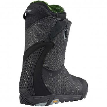 Сноубордические ботинки Burton SLX