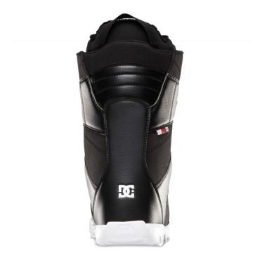 Сноубордические ботинки DC Phase 14-15
