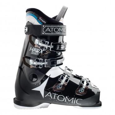 Горнолыжные ботинки Atomic HawX Magna 70 W 15-16