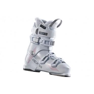 Ботинки горнолыжные Alpina Ruby 60, 3B90-2