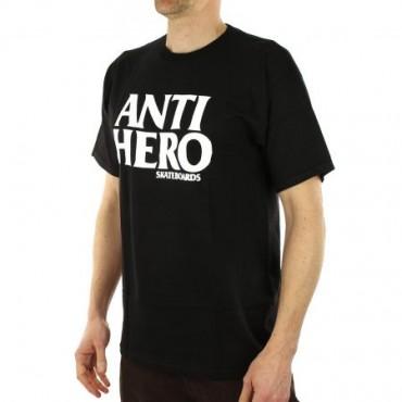 Рубашка Antihero Blackhero Lite  S 5112000