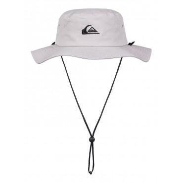 Шляпа Quiksilver Bushmaster