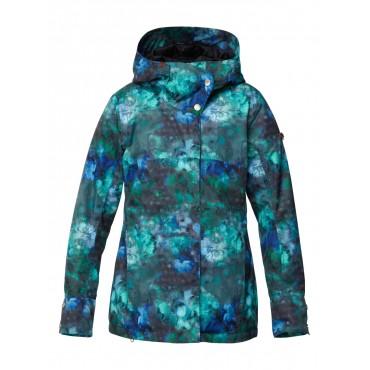 Куртка женская Roxy Torah Bright 14-15