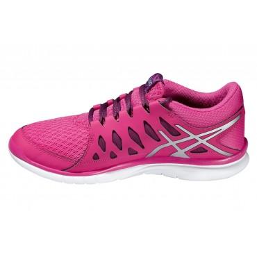 Купить кроссовки женские Asics Gel-Tempo