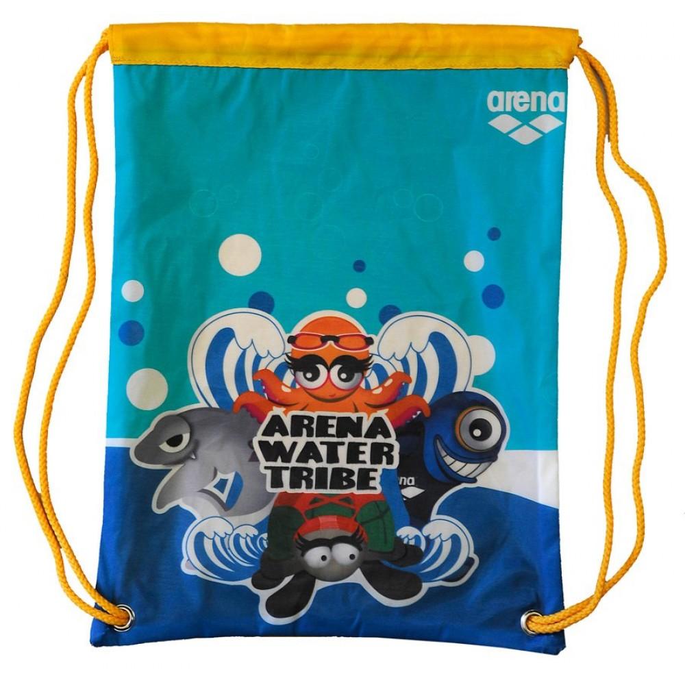 Сумка для экипировки Arena AWT Swimbag
