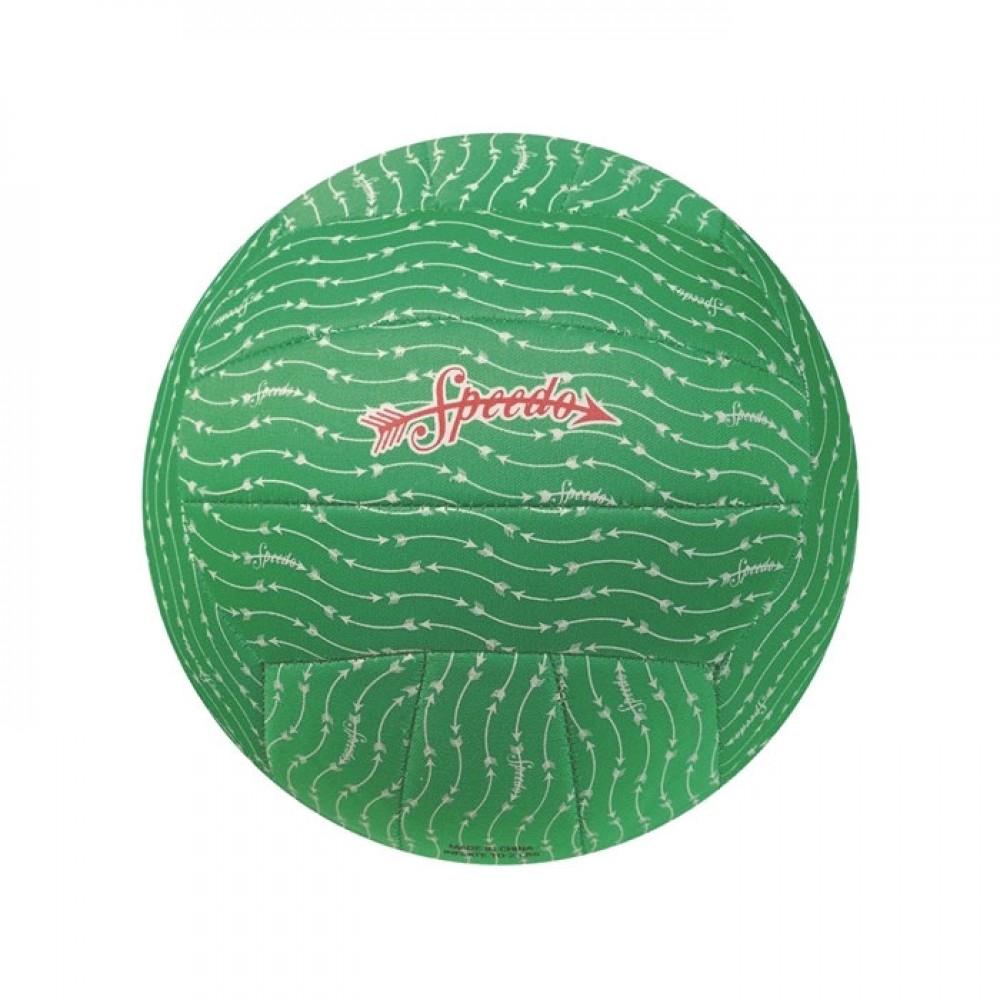 Мяч пляжный Speedo Aqua Ball