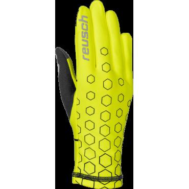 Перчатки Reusch Ingemar