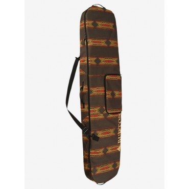 Чехол для сноуборда Burton Board Sack