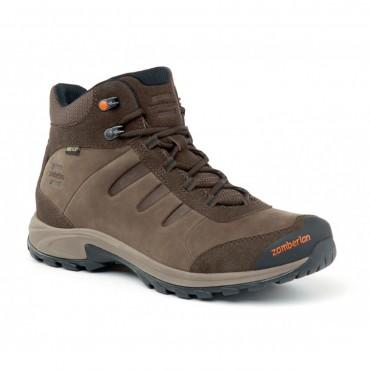 Купить ботинки Zamberlan Ridge Mid Gtx RR