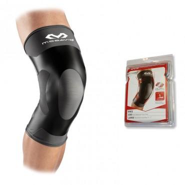 Защита колена компрессионая Mcdavid Dual