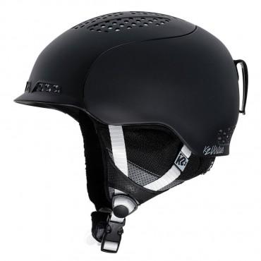 Шлем K2 Virtue 15-16