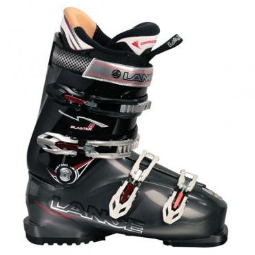 Горнолыжные ботинки Lange Blaster 8