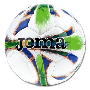 Мяч футбольный Joma Dali