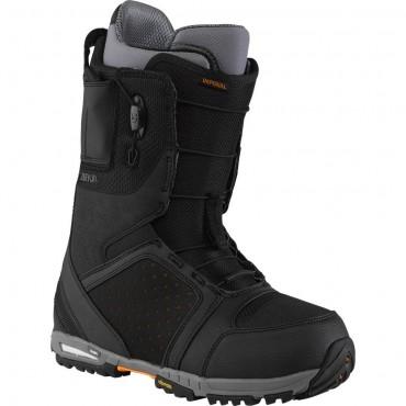 Сноубордические ботинки Burton Imperial 13-14