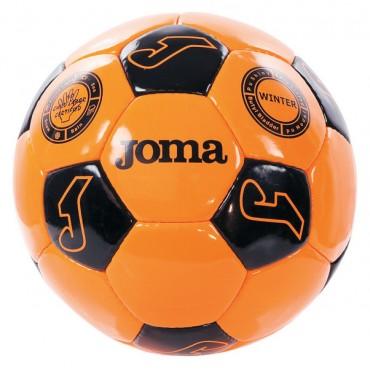 Мяч футбольный Joma W-Inter