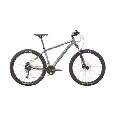 Горный велосипед Cannondale Catalyst 1 2016