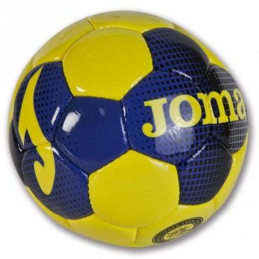 Мяч футбольный Joma Sala