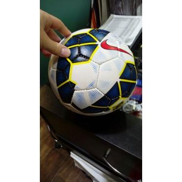 Мяч футбольный Nike Premier League