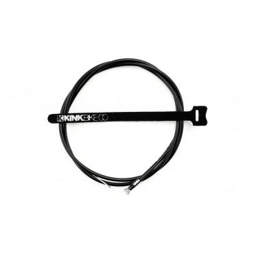 Тросик Для Тормоза Kink 1.5mm