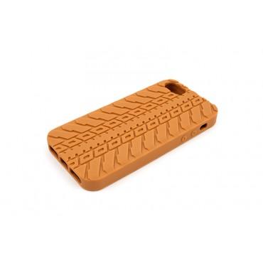 Чехол Для Iphone 4/4S Kink