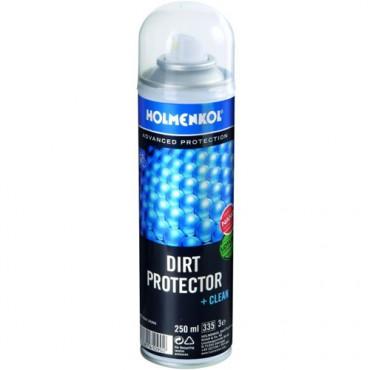 Спрей-защита от проникновения пыли Holmenkol DirtProtector, 22406