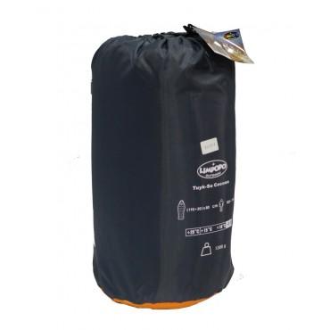 Спальник Limpopo-tent Tuyk-Su Cocoon