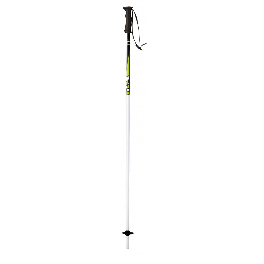 Лыжные палки Elan Maxx