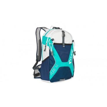 Рюкзак Cube Pure 14