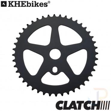 Звезда KHE Clatch 25T