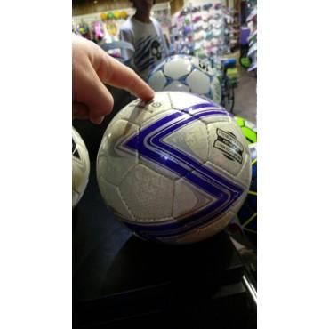 Мяч футбольный Select Brilliant Star