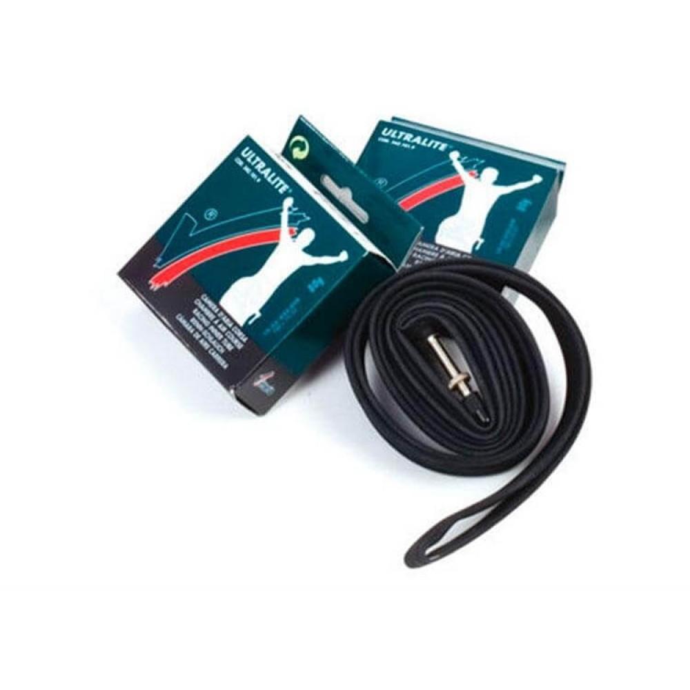 Камера Vittoria MTB Lite, 1Z1.217.F4.50.111BX