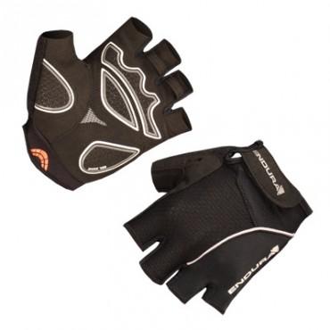 Перчатки мужские Endura Xtract