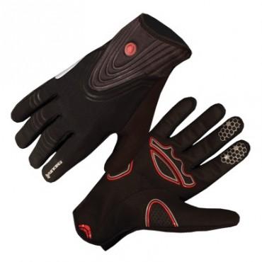 Перчатки Endura Windchill