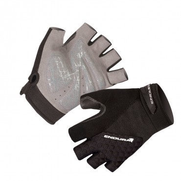 Перчатки Endura Hummvee Plus Mitt