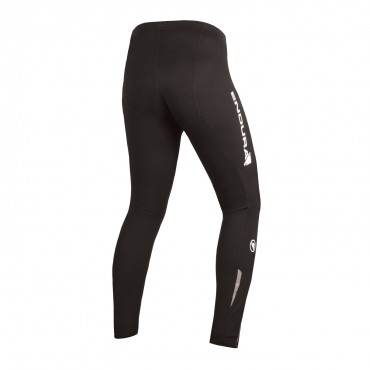 Купить брюки мужские Endura Thermolite Tight Pad