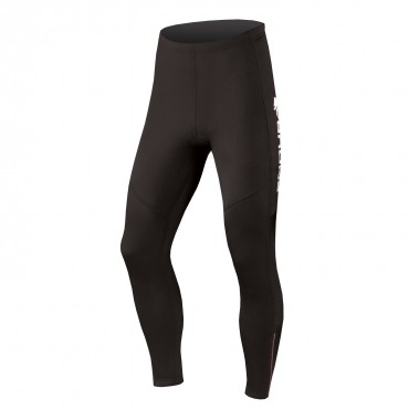 Лосины мужские Endura Thermolite Tight Pad