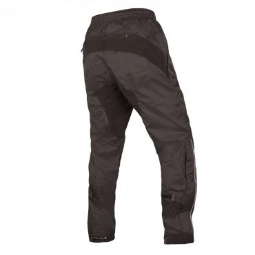 Купить брюки мужские Endura Superlite