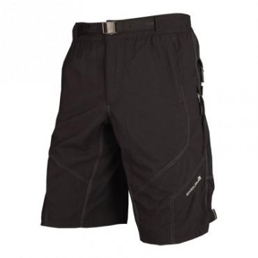 Купить шорты мужские Endura Hummvee