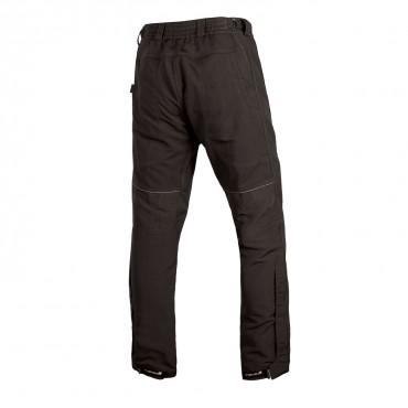 Купить брюки мужские Endura Singletrack II