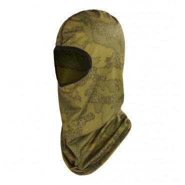 Подшлемник DC Facemask