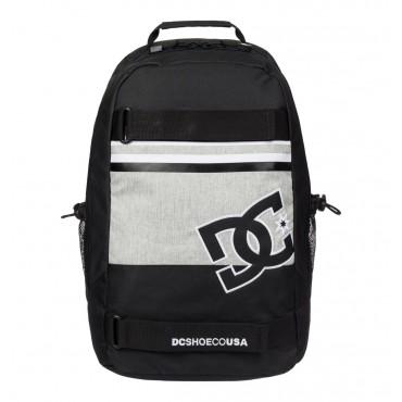 Рюкзак DC Grind 15-16