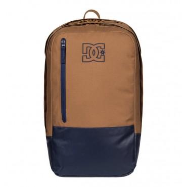 Рюкзак DC Ravine II 16-17