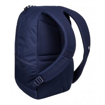 Рюкзак DC Grind 16-17