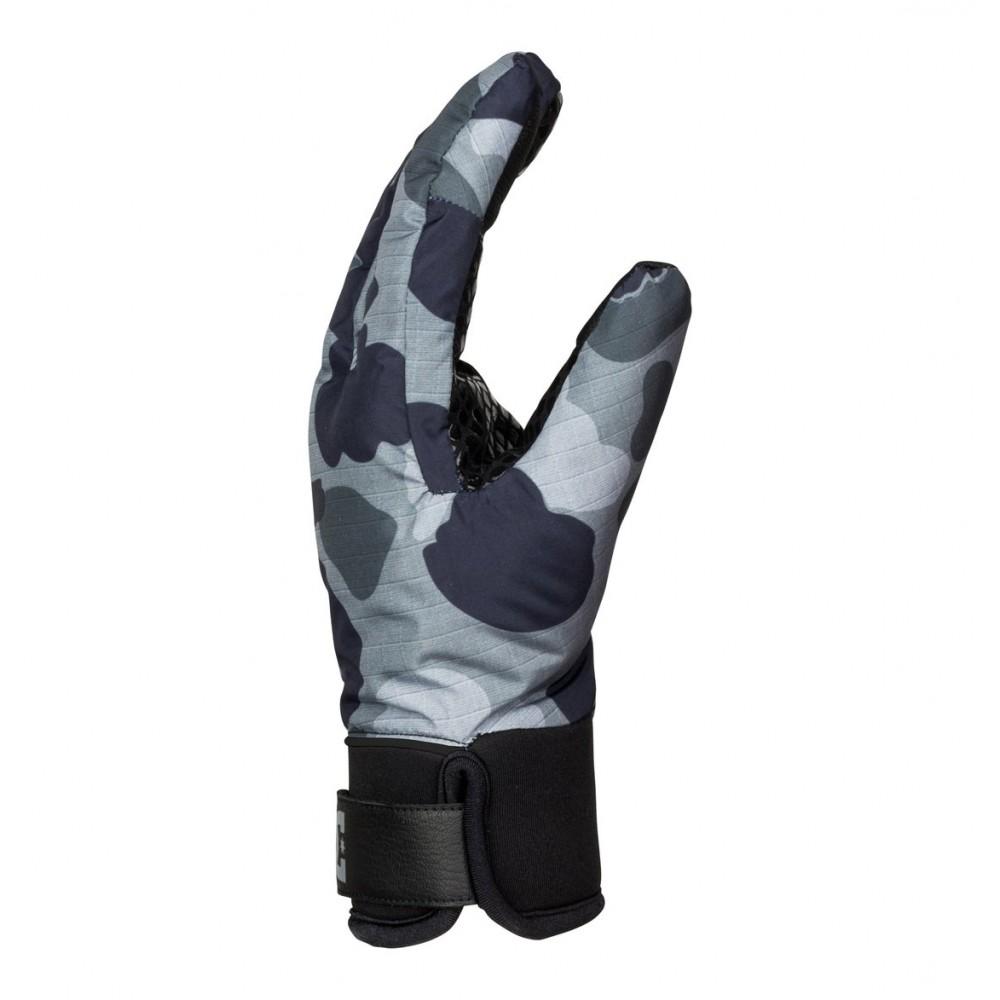 Перчатки мужские DC Radian 16-17