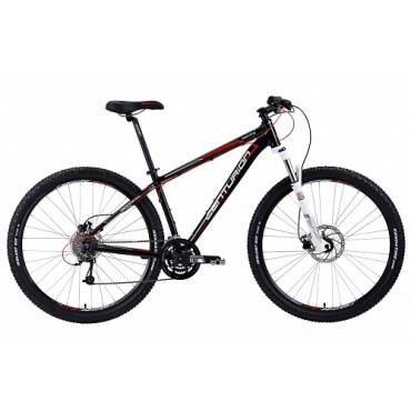 Велосипед Centurion B8 Hdisc - 2017