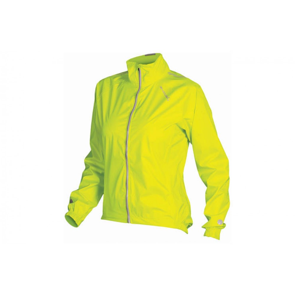 Куртка женская Endura Foton