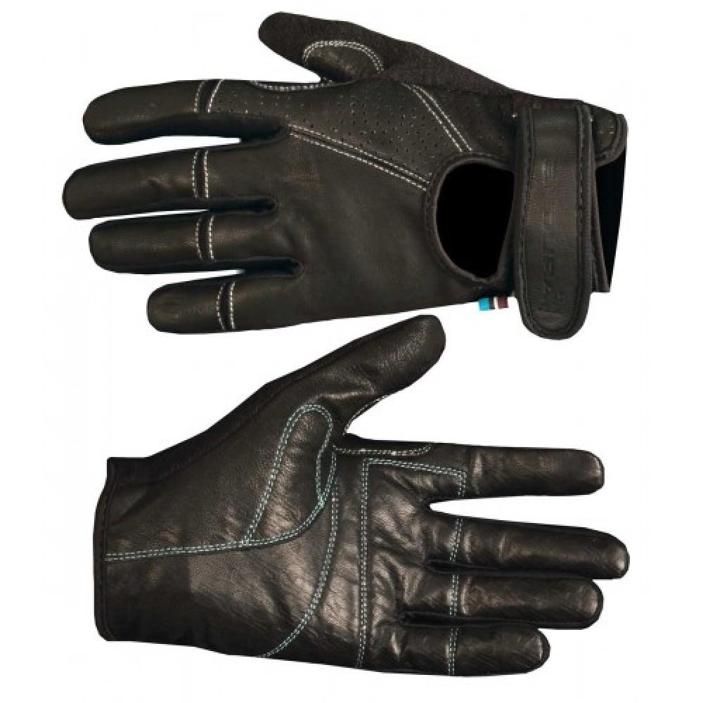 Перчатки Endura Urban Leather