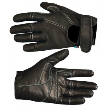 Купить перчатки Endura Urban Leather