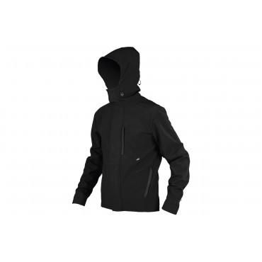 Endura куртка Urban Softshell